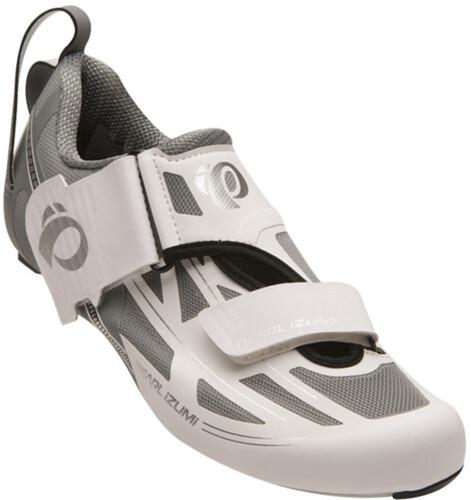 Zapatos blancos Pearl Izumi Elite para mujer lx6Zm4EBqV